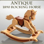 antique-1890-rocking-horseLg
