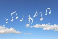 Music In Your Life