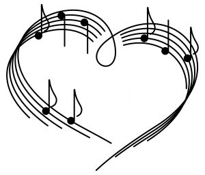 music-notes-heart-wallpaper-Music-Heart