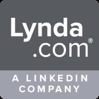 lynda-logo-300